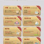 한국기독교성지문화원 홈페이지 (21)-1