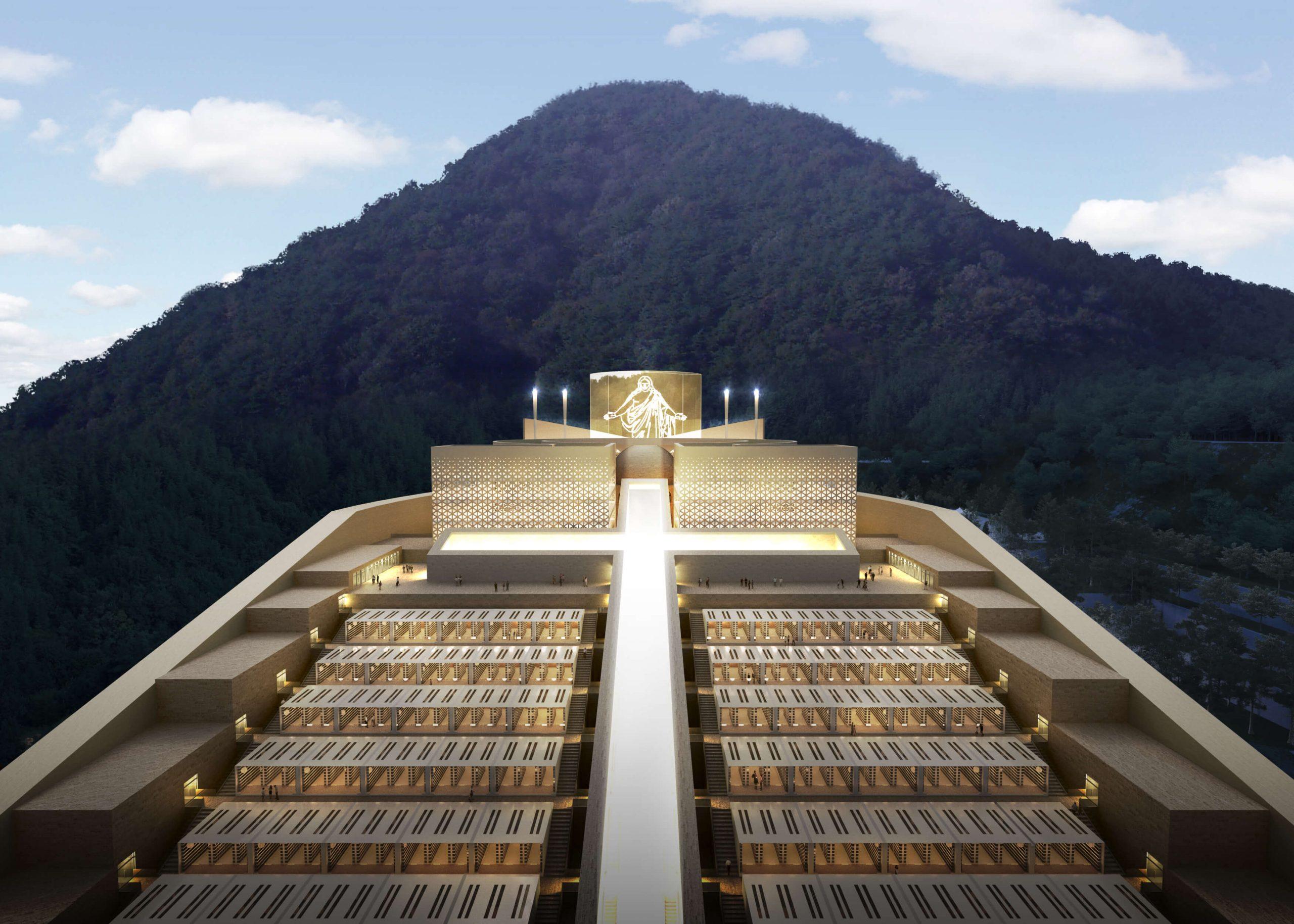 한국기독교성지문화원 메인 사진 이미지 (4)